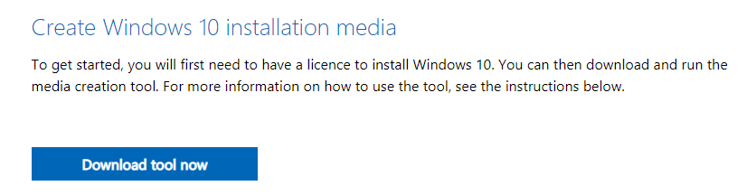 """Everything you should know about """"Windows 10 Home Single Language"""" Edition"""