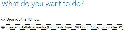 """Everything you should know about """"Windows 10 Home Single Language"""" Edition 7"""
