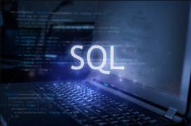 Invalid Column Name SQL