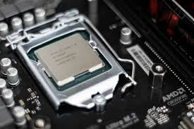 Reddit Build a PC Sales (buildapcsales) 2021 with Guide, Product details & Best Price